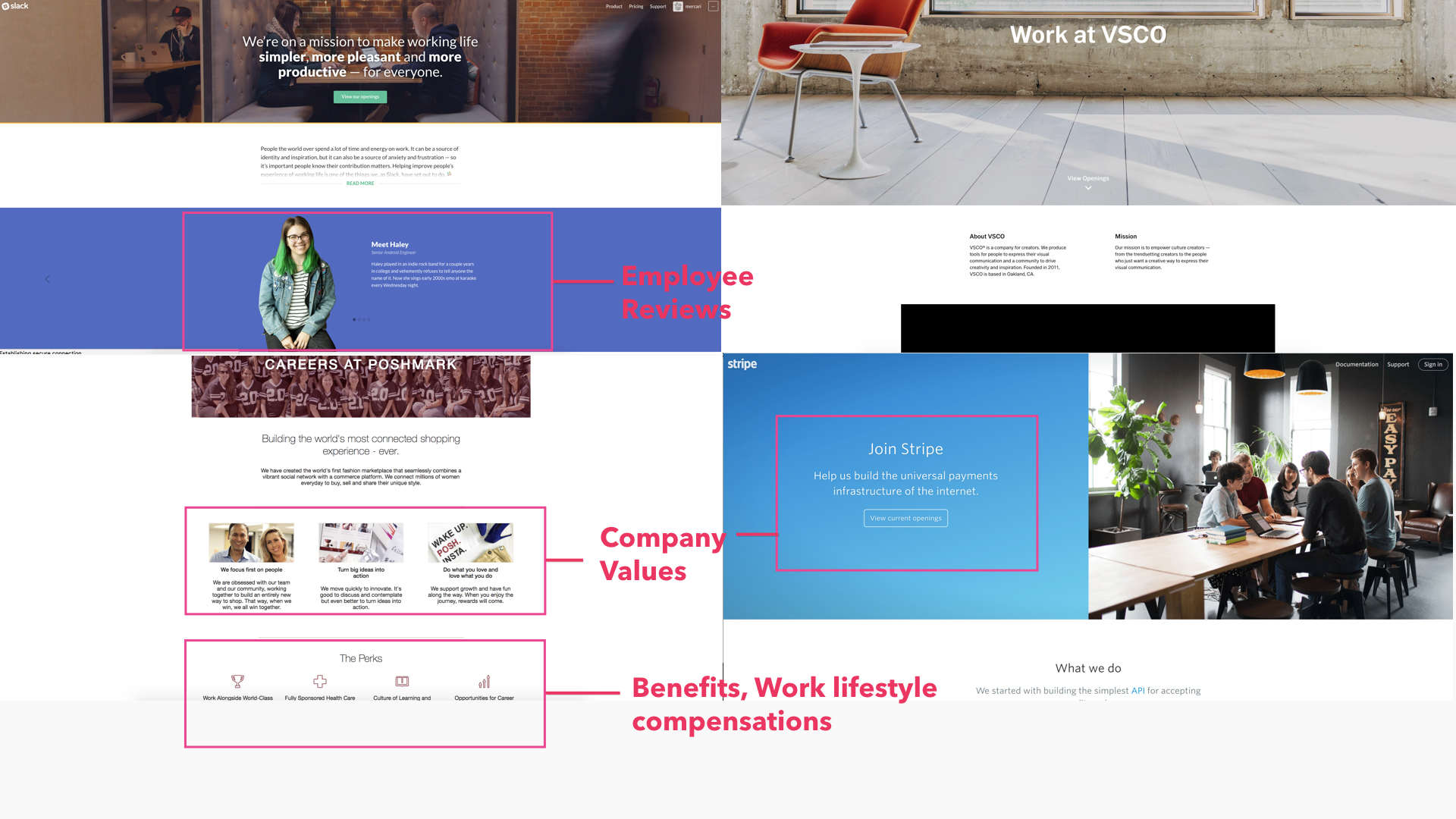 [WEB]about_careers_redesign_pres_new.006.jpeg