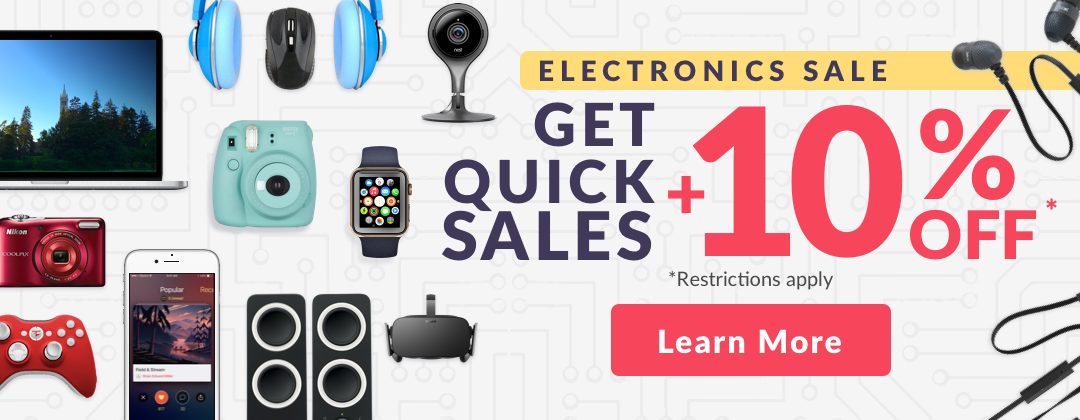 PROMO_Electronics_Mobile_Banner.png
