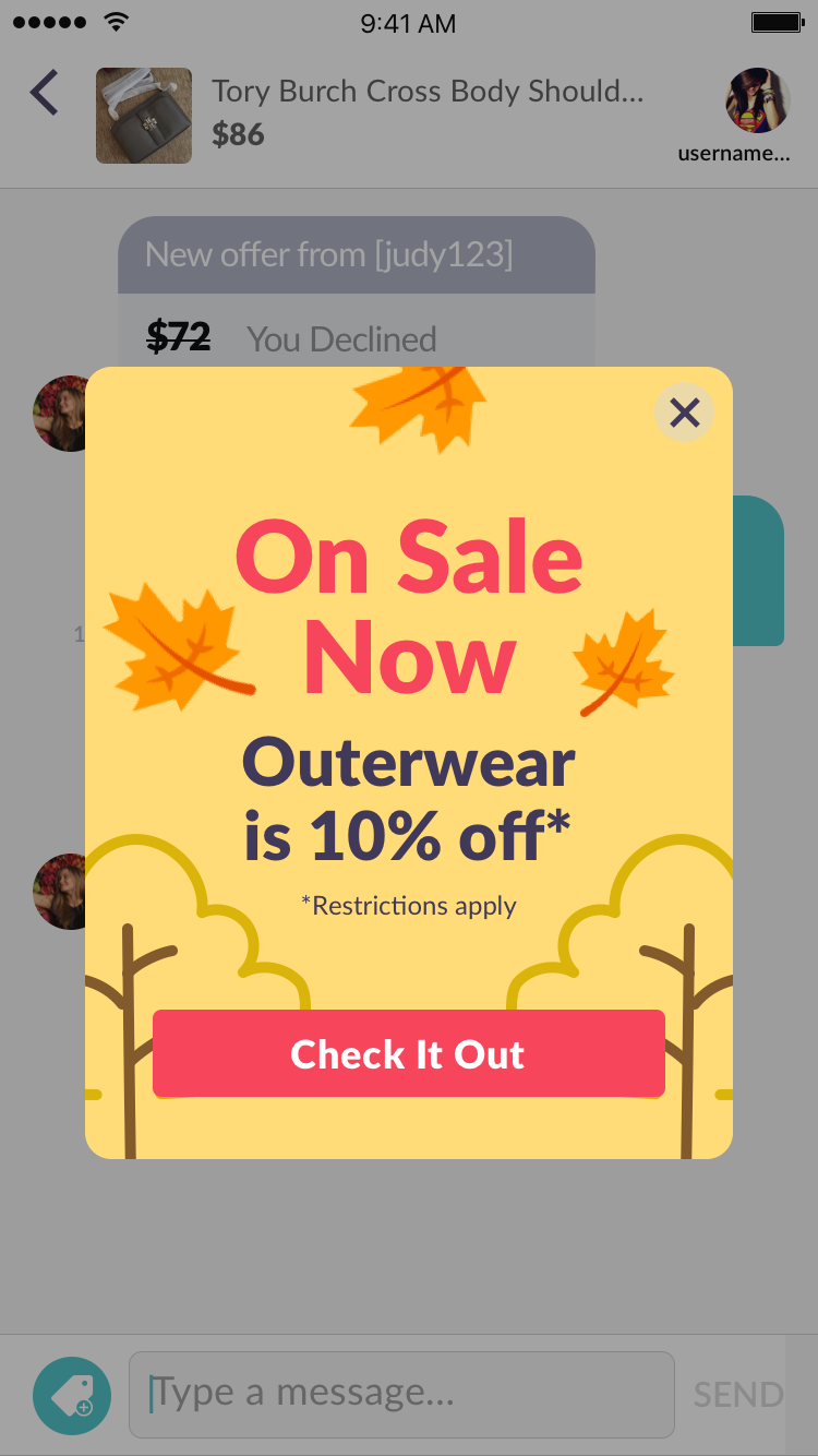 PROMO_Sweaters_Outerwear_Buyer.png