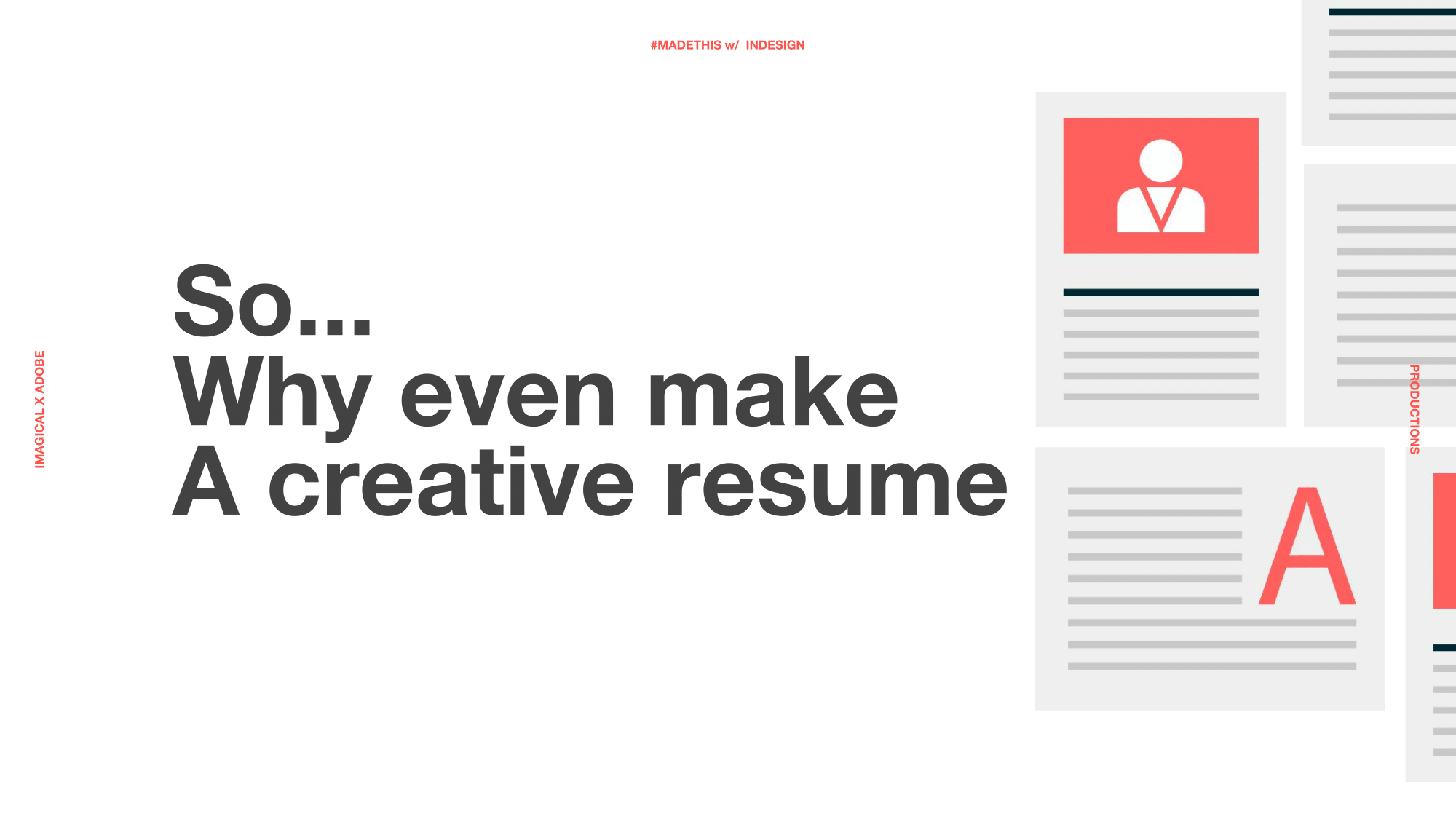 Adobe Creative Resume-03.png
