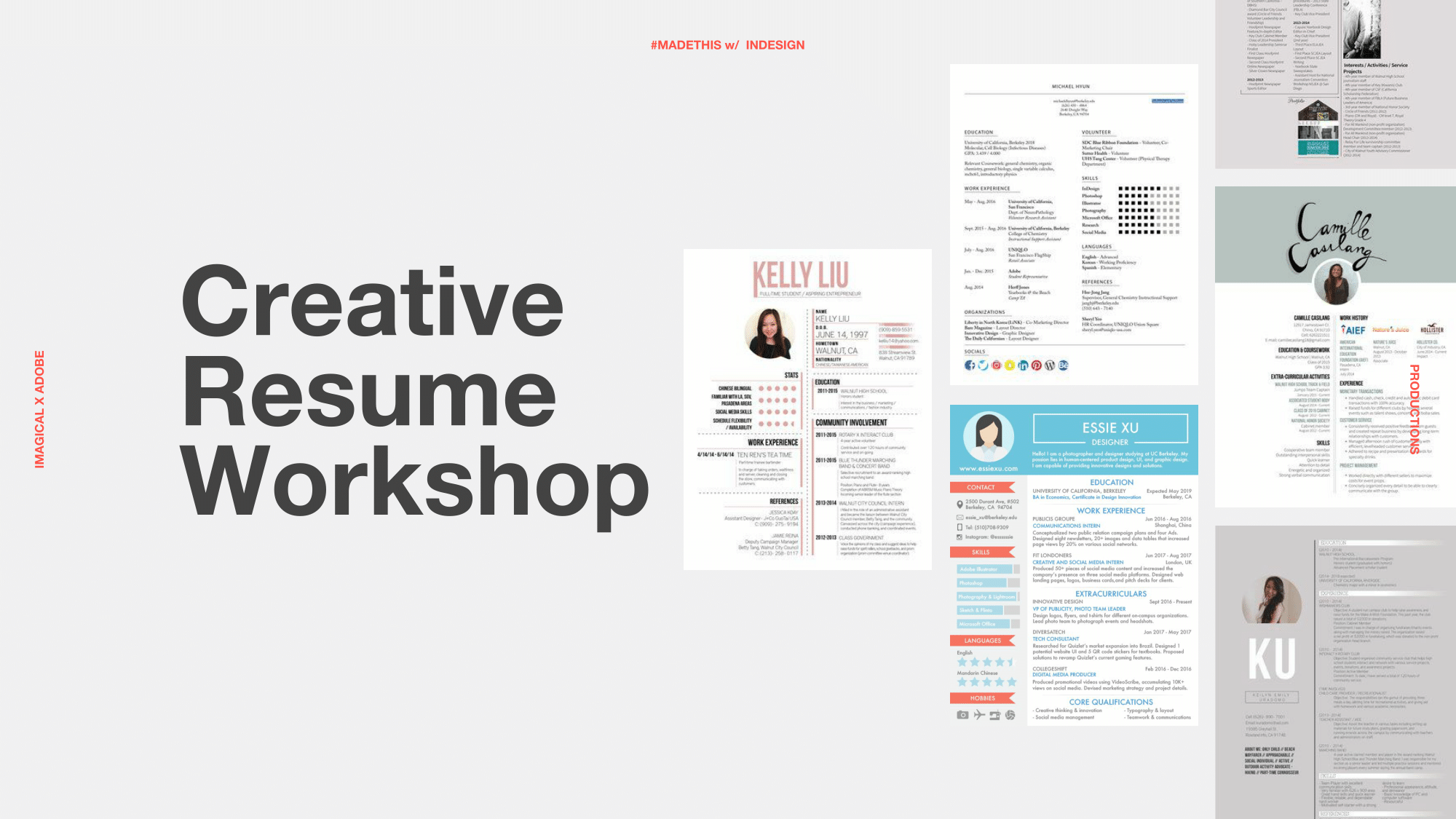 Adobe Creative Resume-01.png