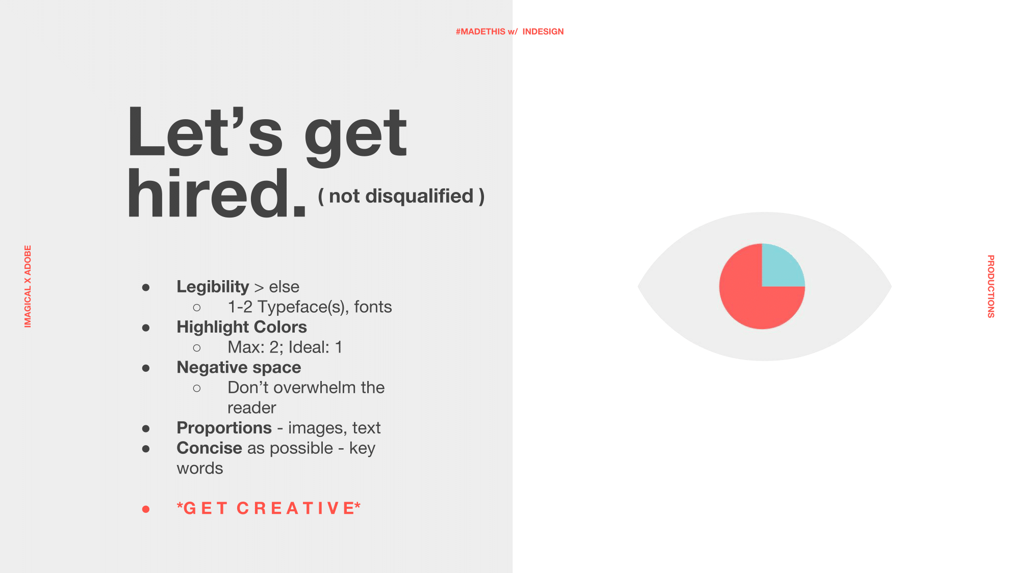 Adobe Creative Resume-05.png