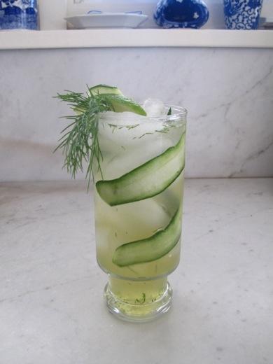 Gin-cocktail5.jpg