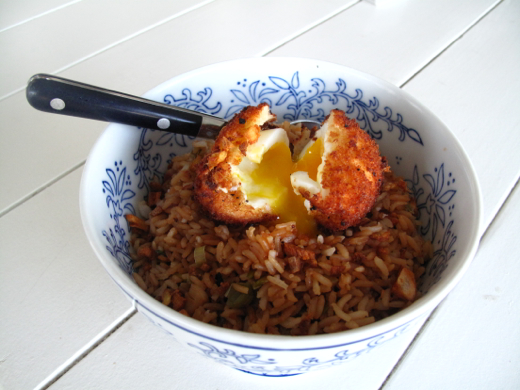 Fried-Rice8.jpg