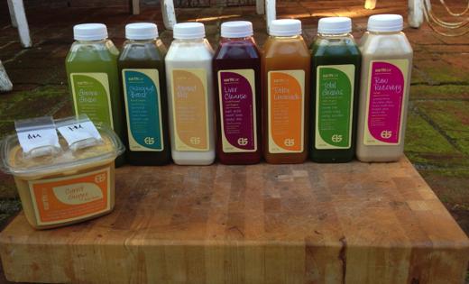 Juiced5.jpg