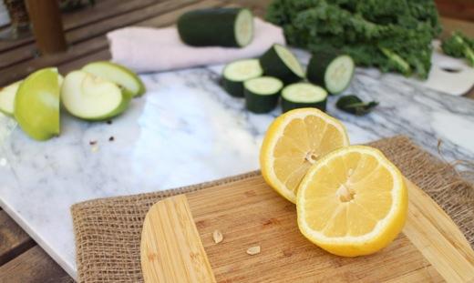 Kale Juice2