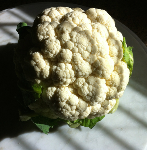 Cauliflower1.jpg