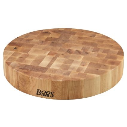 This can act as a cutting board or cheese tray. Win /win.