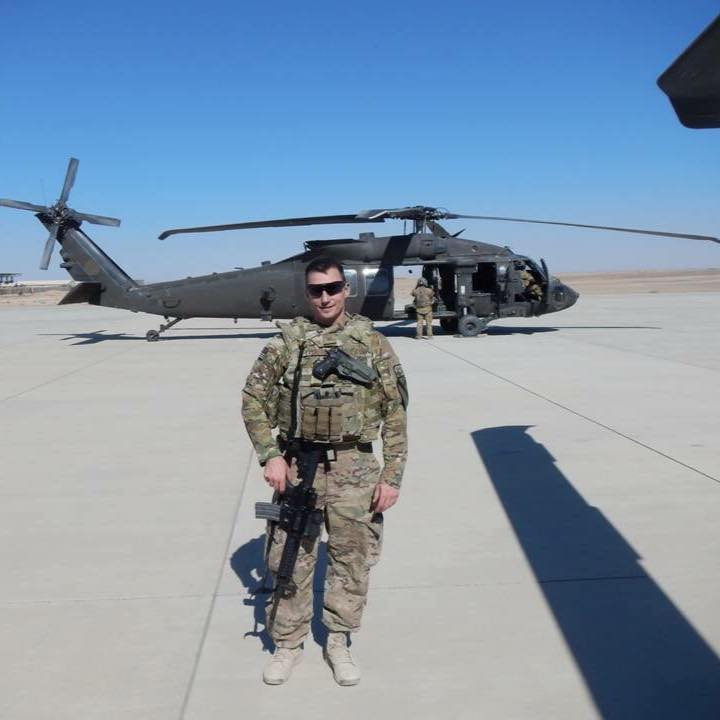 Will Military.jpg