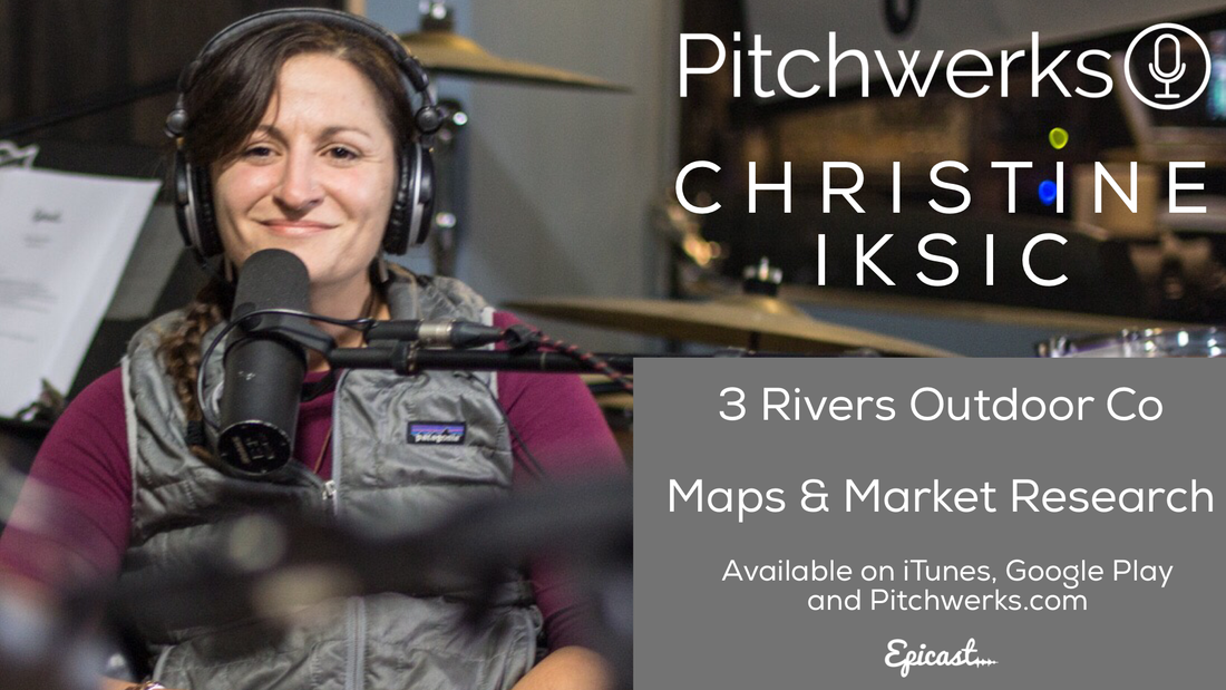 https://www.pitchwerks.com/podcast/christine-iksic-3-rivers-outdoor-co-pitchwerks-54
