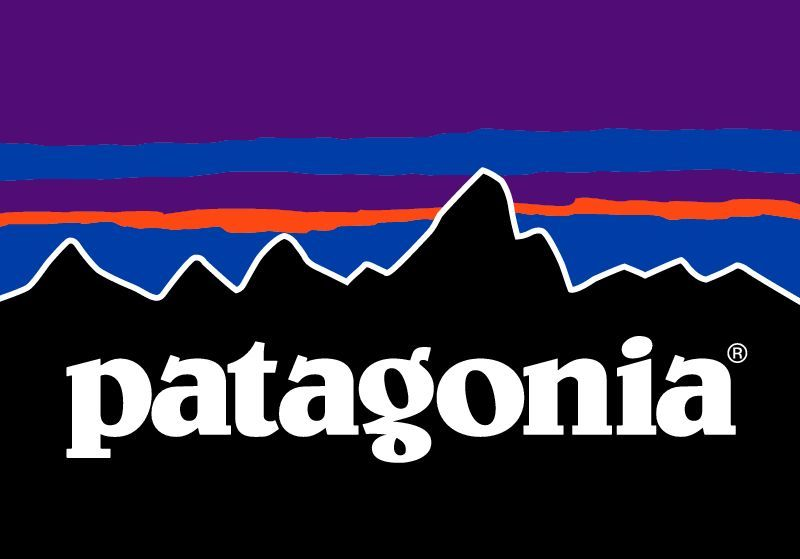 web-Patagonia_FitzRoy_Skyline_PMS.jpg