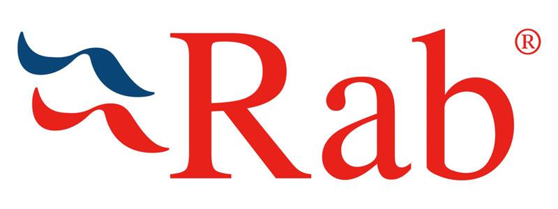 rab_logo_red.jpg