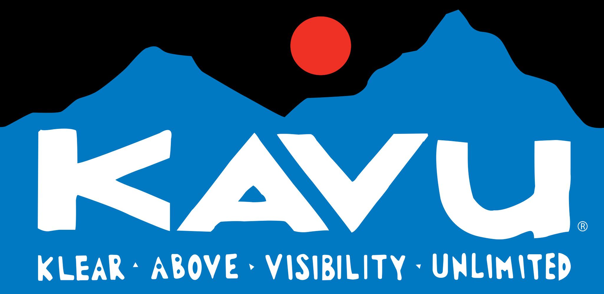 2017 KAVU REC.jpg