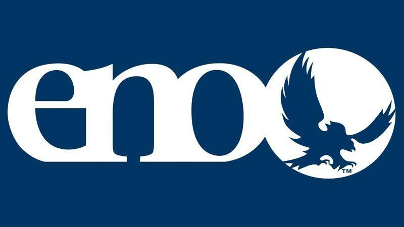 eno-logo.jpg