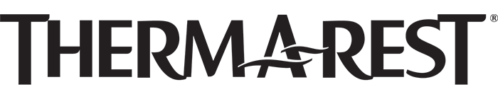 thermarest_logo_web.png