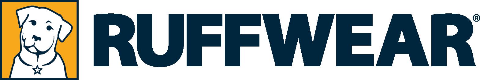 rw-logo-horiz-color-blue.png