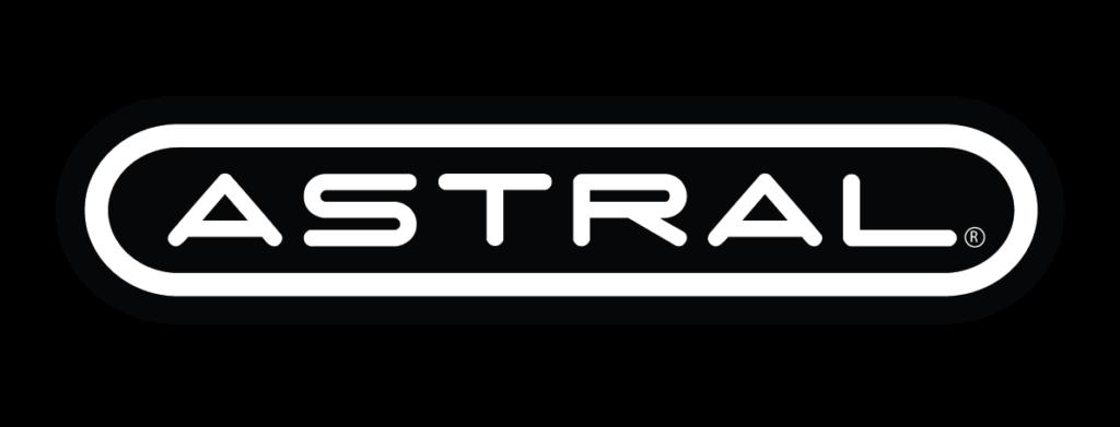 astral_standard-logo-light-backgroud-2016-1024x391.png