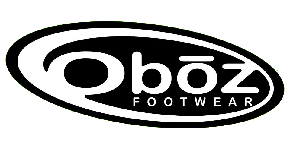 Oboz-Footwear-Boots.png