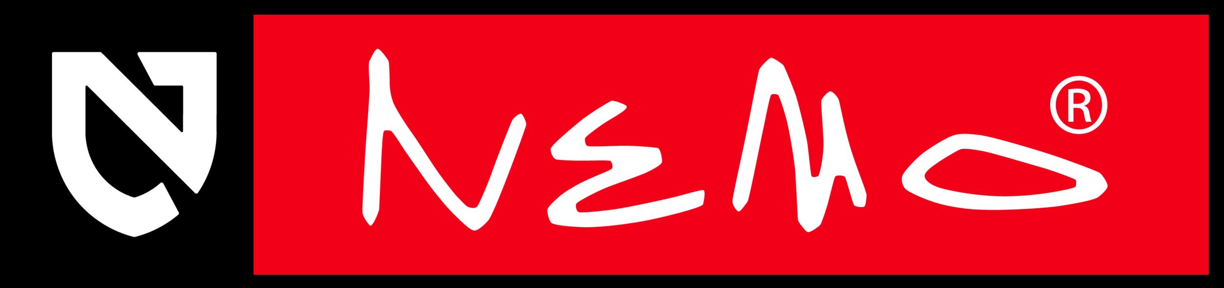 company-641-logo.png