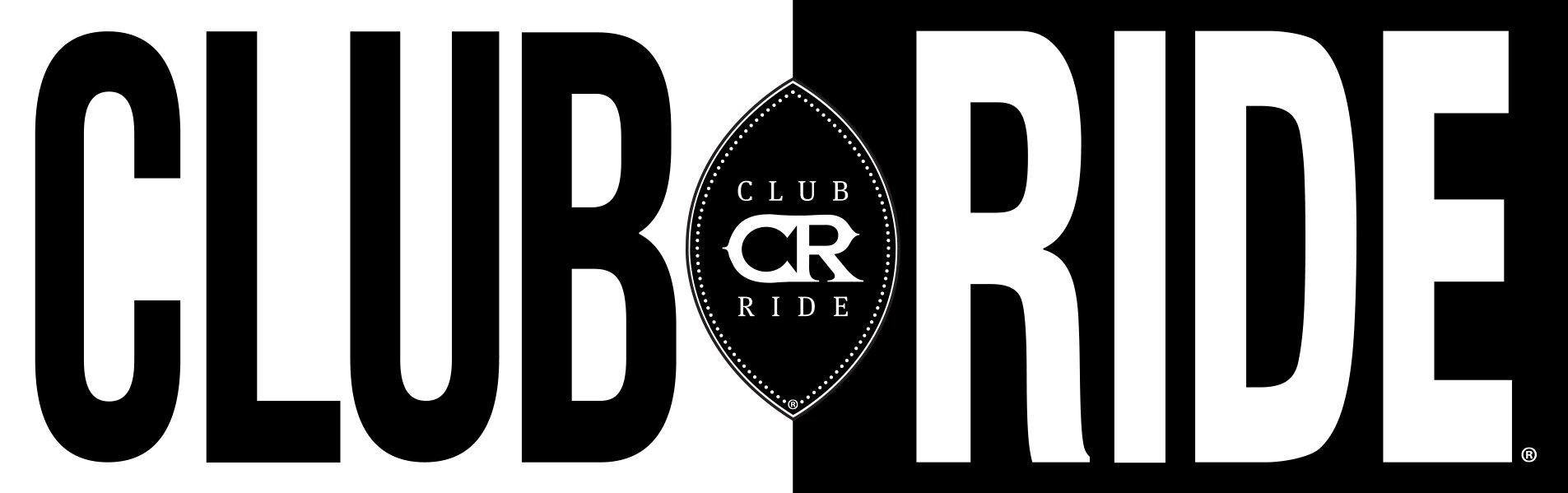 CLUB_RIDE_-_Black_While_Jul-17-14.jpg