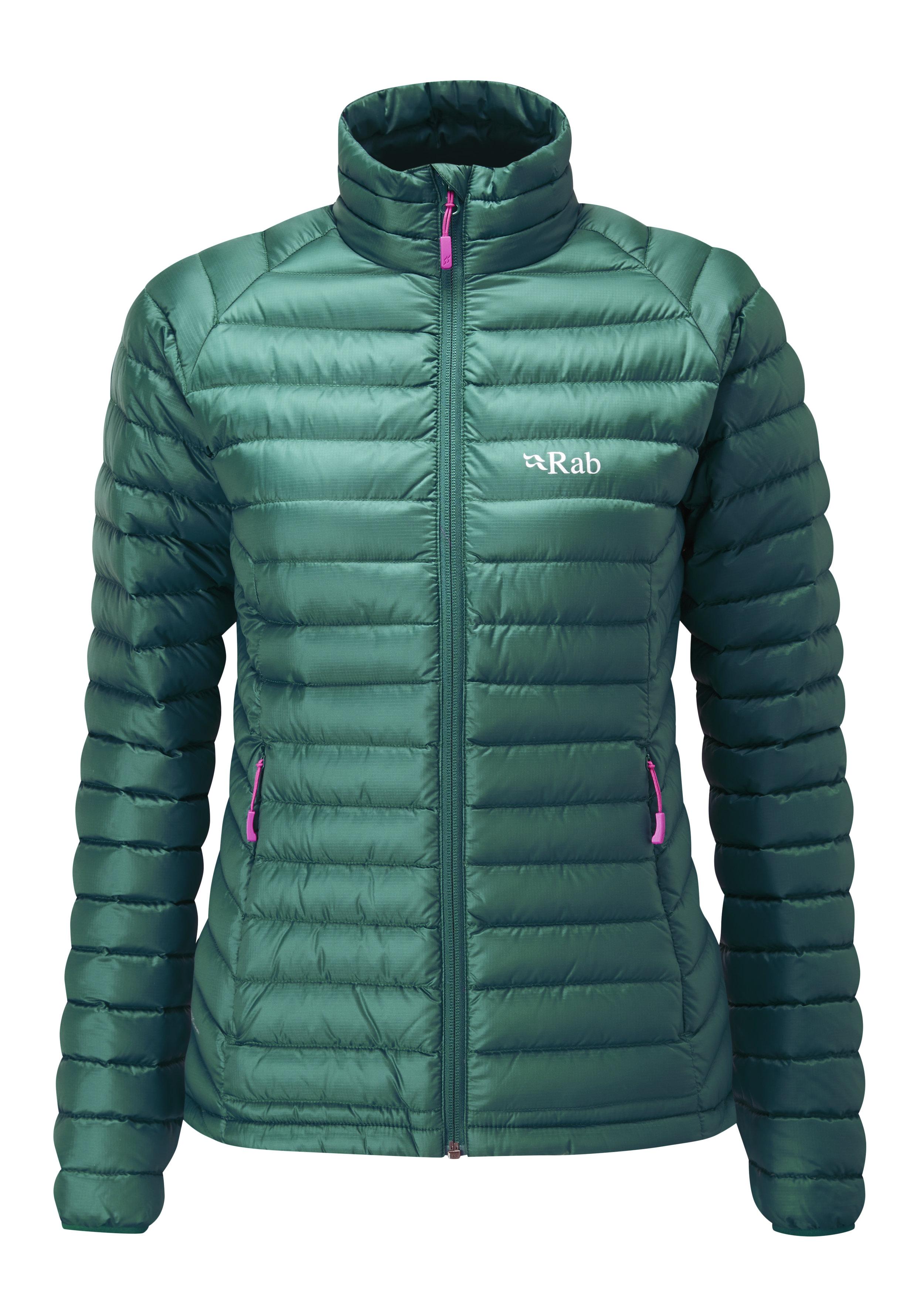 womens_microlight_jacket_spruce_QDA_66_SC.jpg