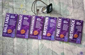 purplelizardmaps.jpg