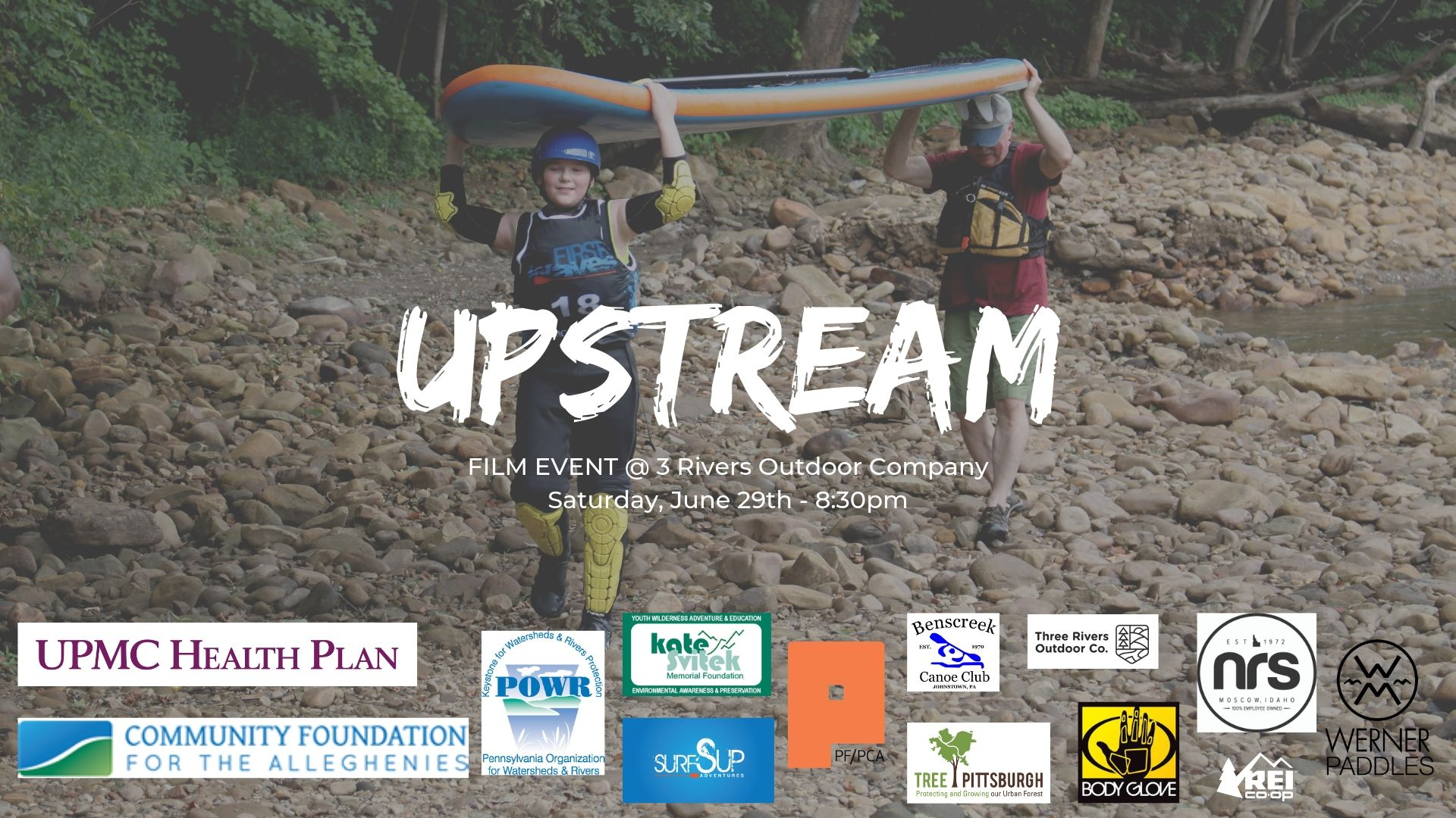 Copy of Upstream Promotional.jpg