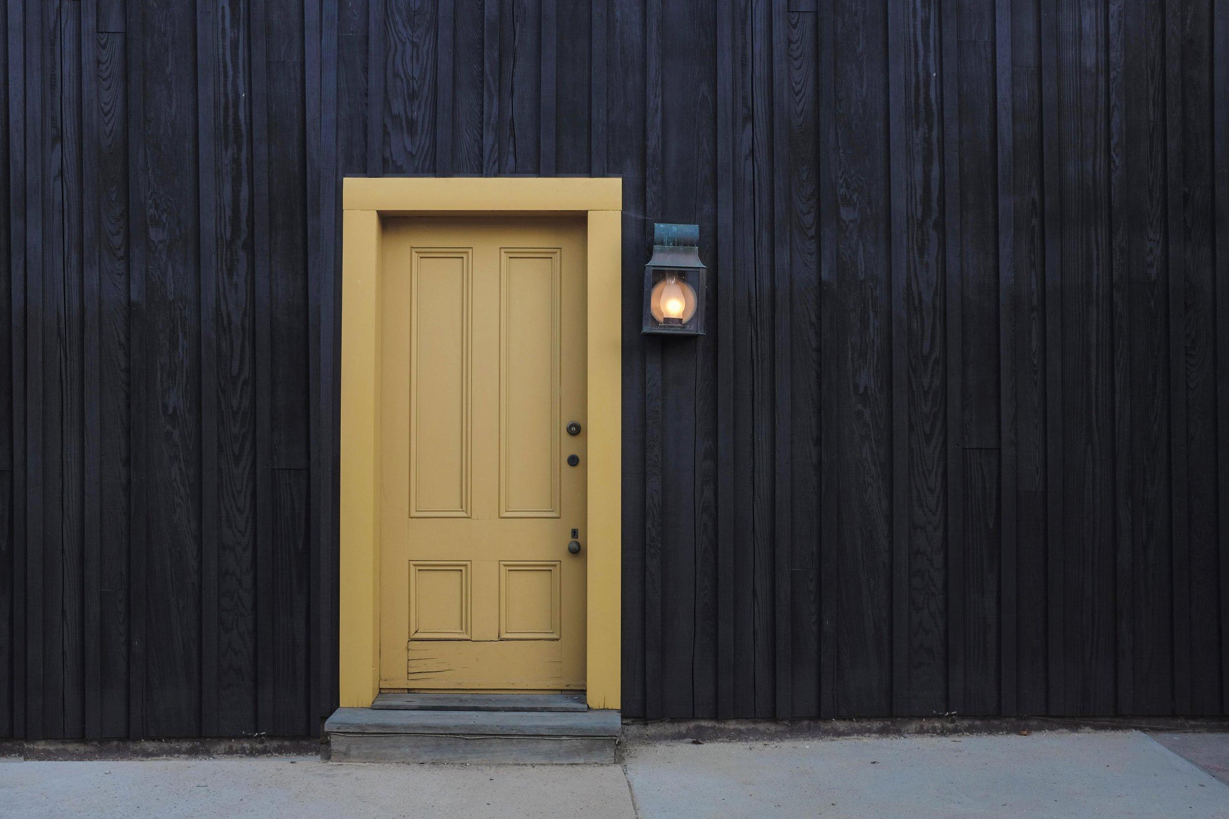 Yellow Door.jpeg