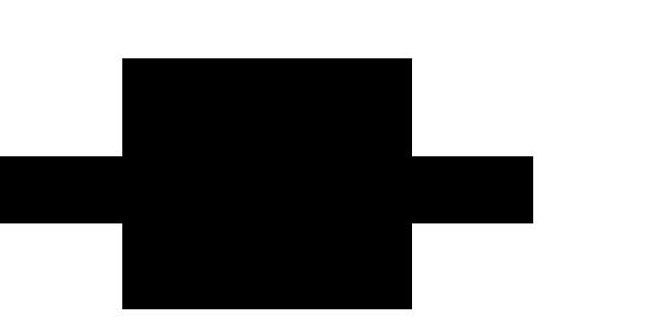 sepia_logo_black_v01.png