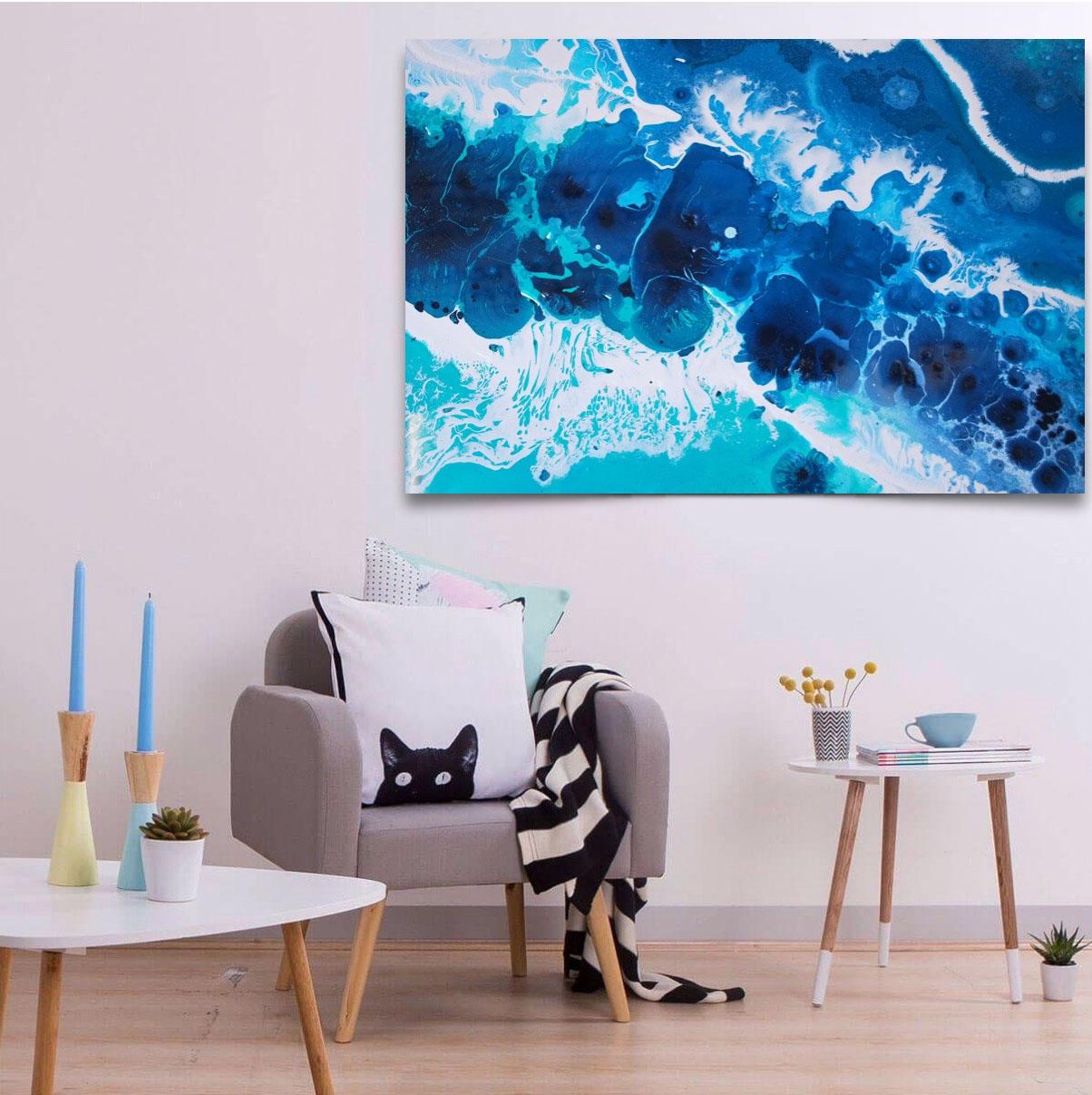Bubbling Waters in room (1).jpg