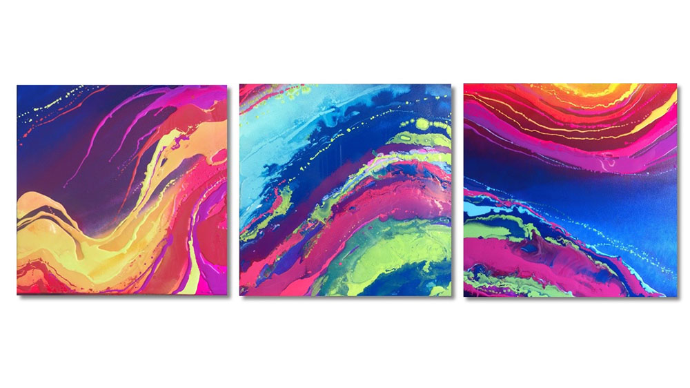 Coloured Seas.jpg