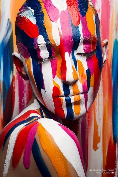 Collaboration with Matthew Gianoulis Painted Model.jpg