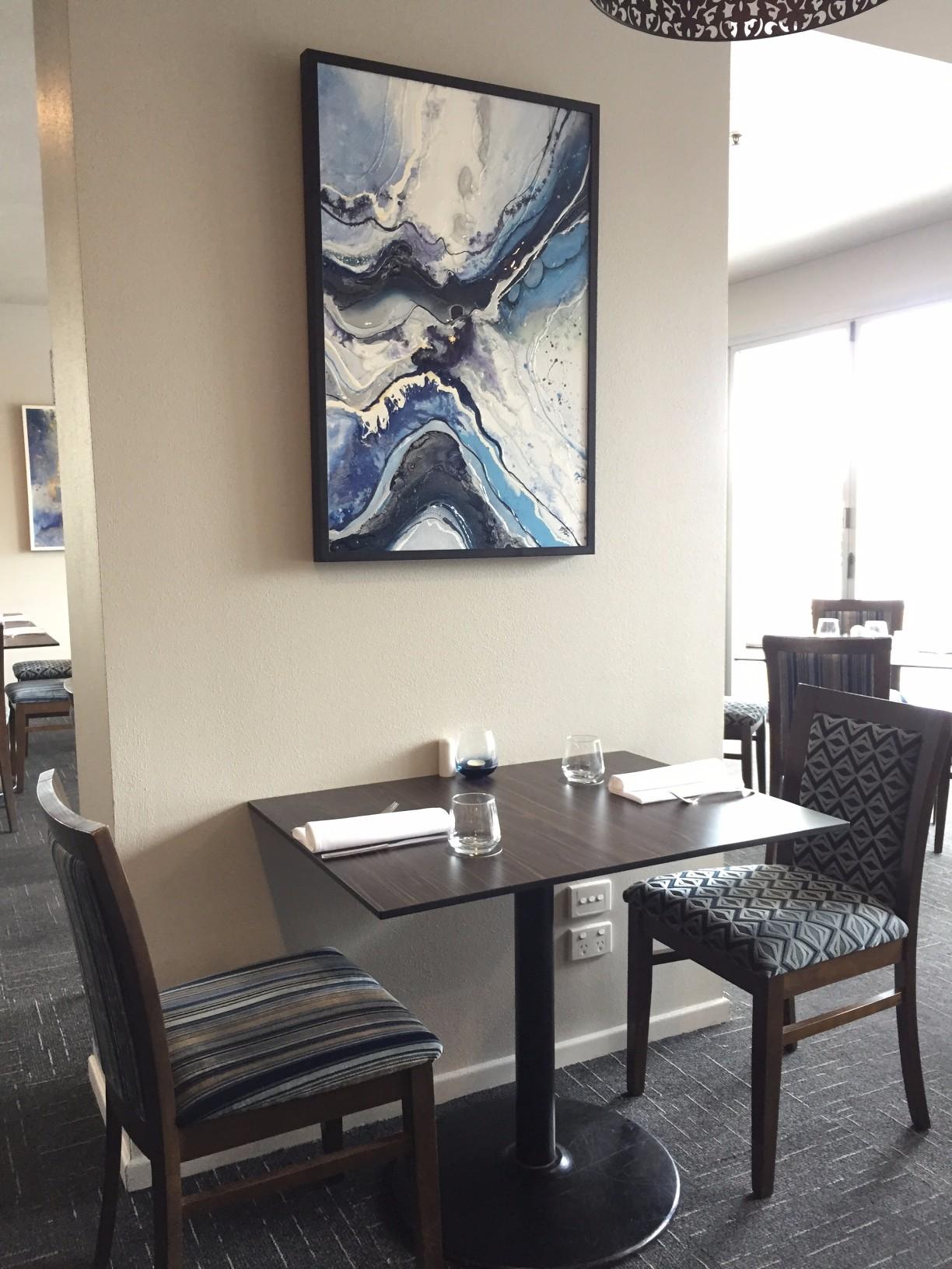 Artwork in restaurant Local.jpg