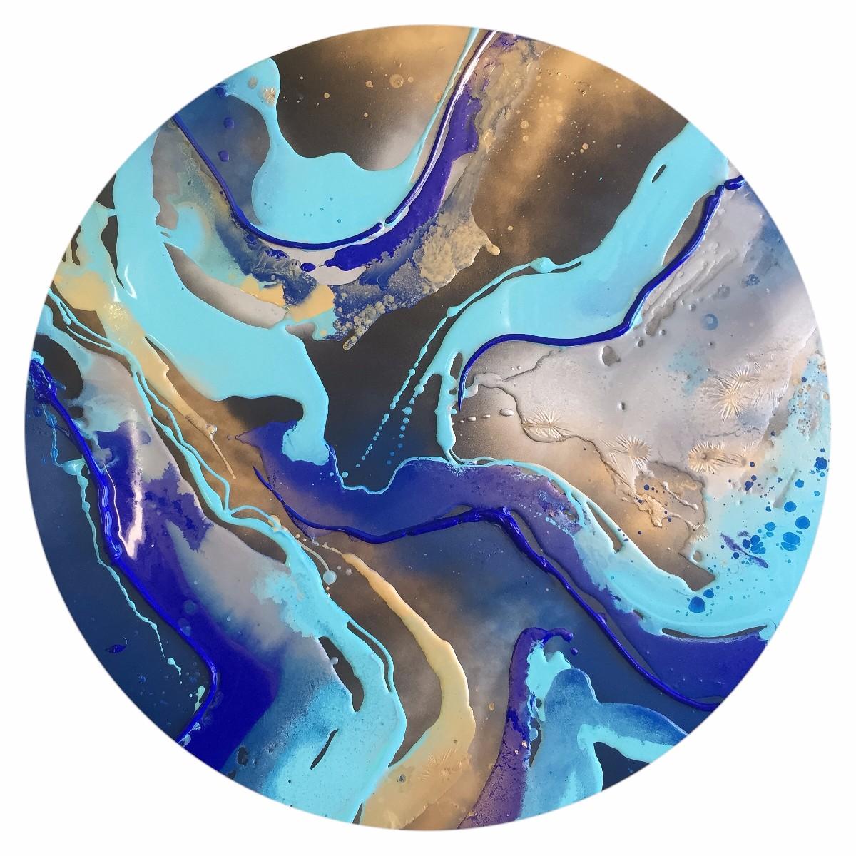 Galaxy Blue Ride Round Artwork.jpg