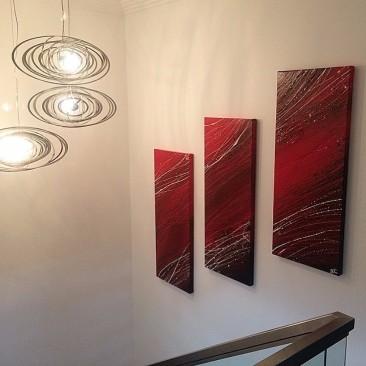 Red Triptych.jpg