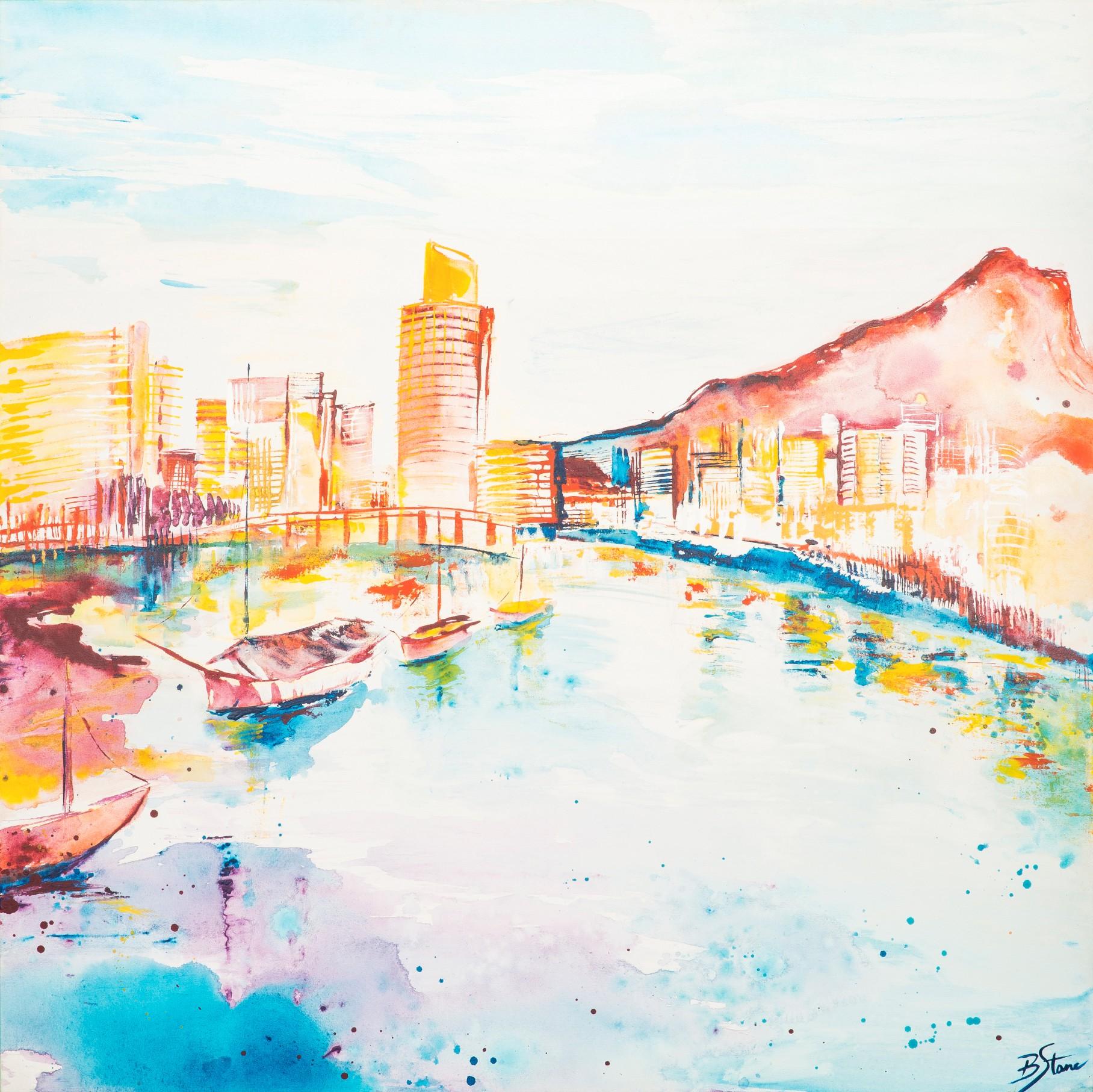 Tsv Shines Skyline Artwork.jpg