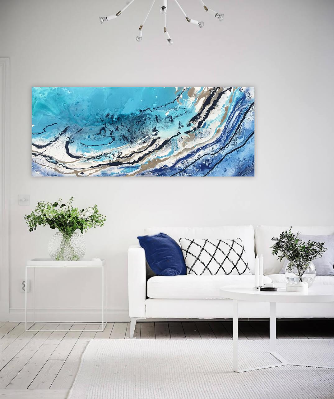 Ride the Tide in room.jpg