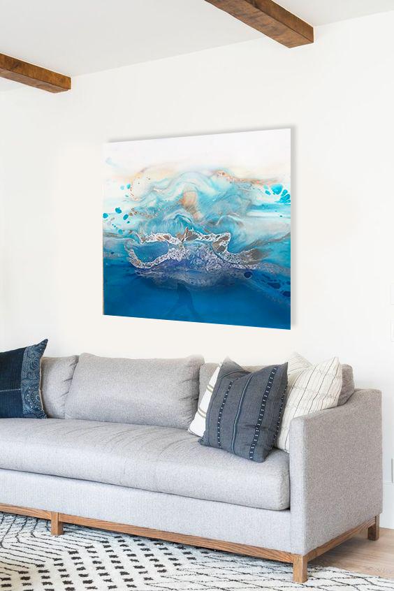 silver capped seas in room.jpg
