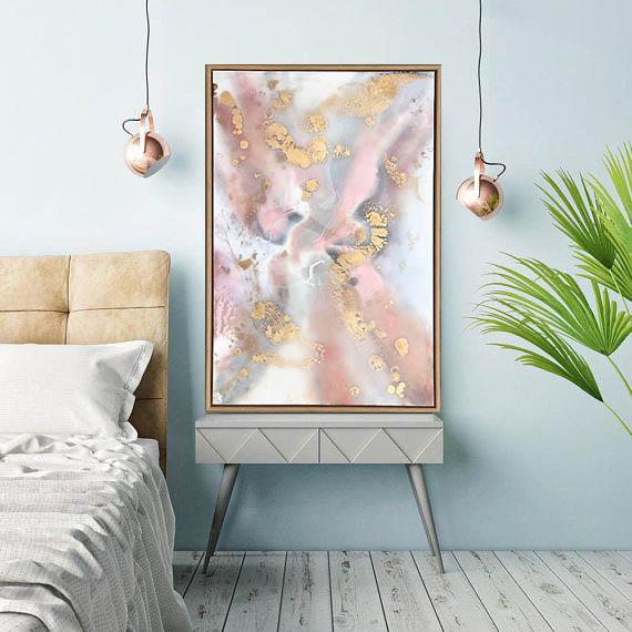 golden desert in room.jpg