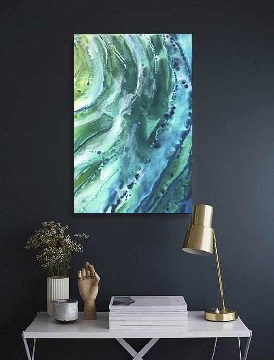 Turquoise Seas in Dark room.jpg