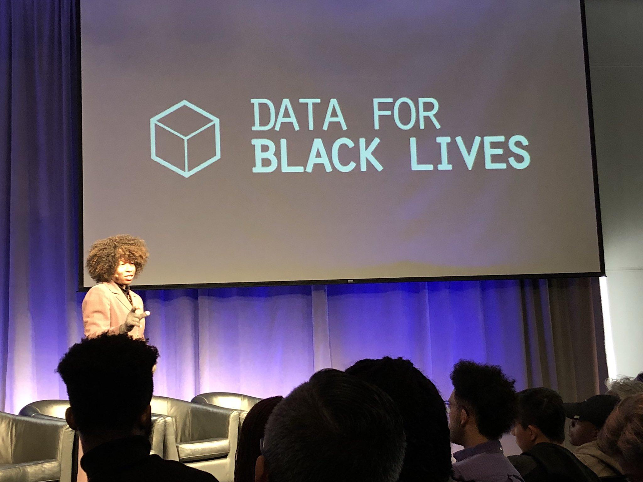 Data4BlackLives.jpg