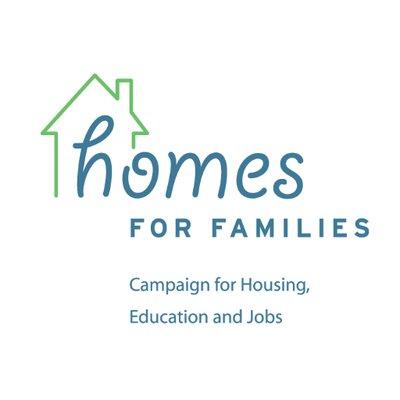 homesforfamilies.jpg