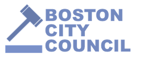 Boston City Council.png