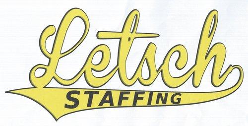 Letsch+Staffing.jpg