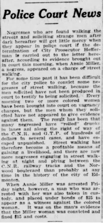 Edmonton Journal, April 18 1914