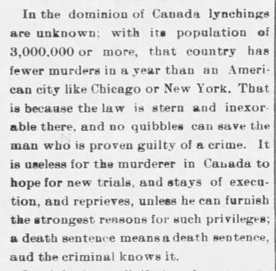 """""""the beatrice daily express."""" - 28 Feb 1901"""