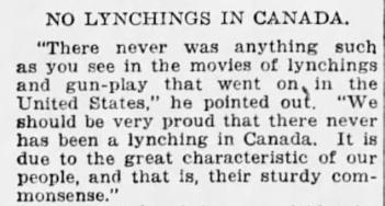 """The gazette"" - Dec 10, 1928"