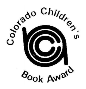 Image result for colorado children's book award