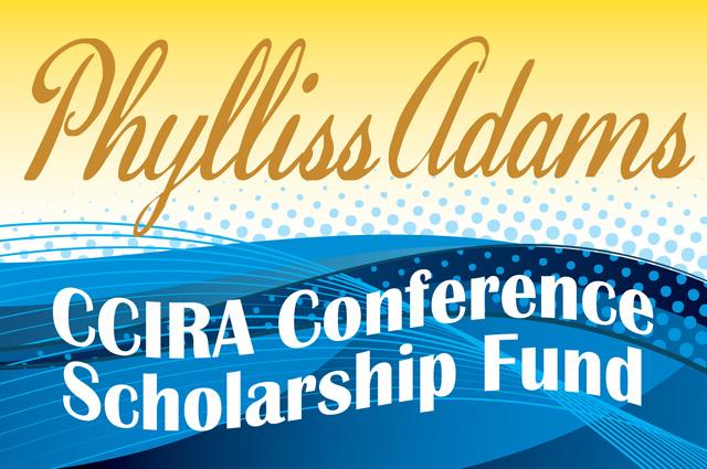 Phylliss Adams Scholarship.jpg