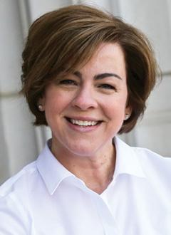 Marilyn Pryle